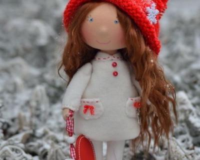 В этом месте Севастополя оживут куклы (фото)