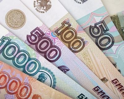 Срывов в выплатах зарплат и пенсий в Крыму в условиях блэкаута нет