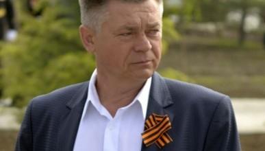 Павел Лебедев: Главные задачи - защита и поддержка предпринимателей