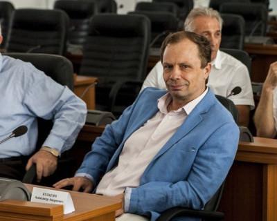 """Как депутат Кулагин призвал ещё """"немножечко поэкономить"""" и что-то показать """"оппонентам"""""""