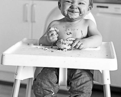 В детских садах Нахимовского района Севастополя травили малышей некачественными продуктами?