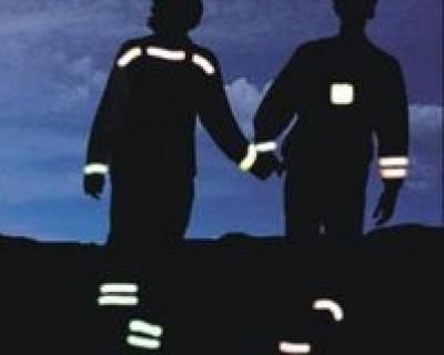 Ночной ИНФОРМЕР: Одним он может спасти жизнь, другим - свободу (фото)