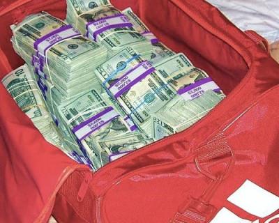 ФСБ задержала замначальника налоговой службы Евпатории за мошенничество на $105 тысяч