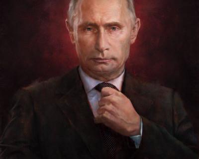 Президент России Владимир Путин сегодня в Симферополе дал старт работе нового энергомоста из Кубани в Крым!