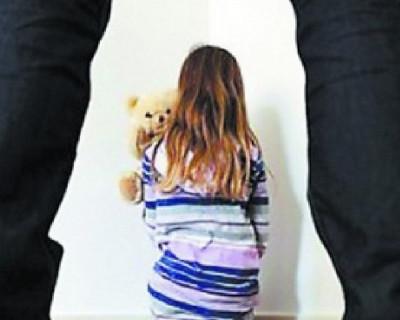 Девочка-подросток открыла страшную севастопольскую тайну - два года её насиловал отчим (текст 18+)