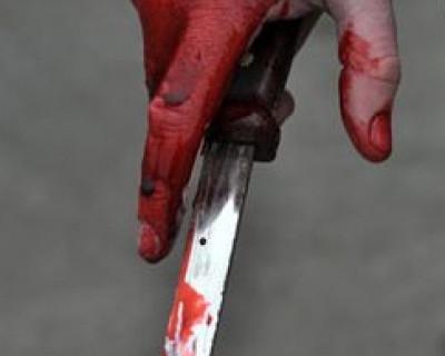 Ночной ИНФОРМЕР: Приезжайте скорее! У него кровь и внутренности вываливаются!