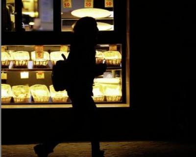 Ночной ИНФОРМЕР: Что принес блэкаут жителям Севастополя (фото)