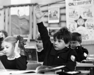 Севастопольские школы во время ЧС - возвращение к истокам