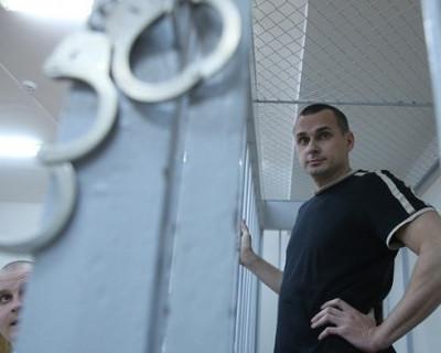 Росфинмониторинг включил в список террористов и экстремистов фигурантов уголовного дела о терактах в Крыму