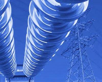 Социальные объекты Севастополя получат постоянное энергоснабжение