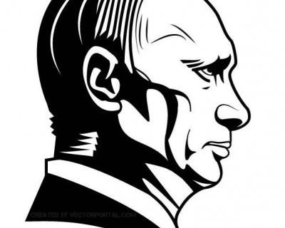 Патриарха Кирилла просят утвердить «Молитву Путину» (текст молитвы без правок)