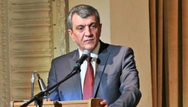 Закон «Об особо охраняемых природных территориях в городе Севастополе» был принят с учтенными поправками Губернатора Сергея Меняйло