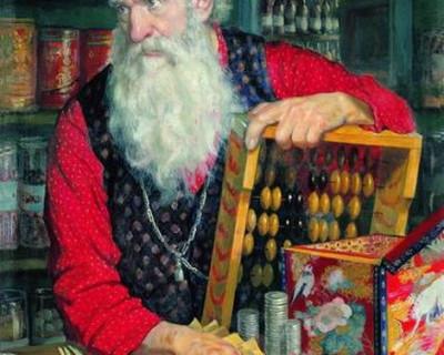 В Севастополе установили прожиточный минимум пенсионеров