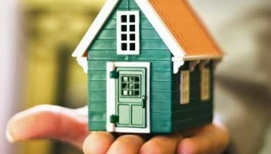 С 1 мая 2015 года крымчане получат право устанавливать тарифы на содержание домов самостоятельно