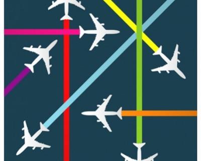 «Аэрофлот» изменил тарифы на авиарейсы в Крым