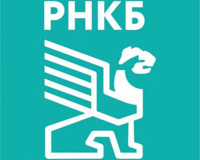 РНКБ Банк предлагает крымчанам «Простую ипотеку»