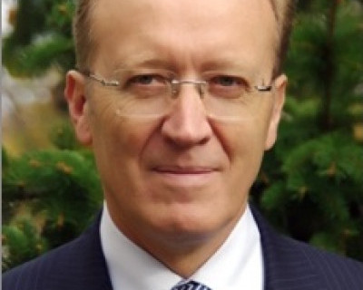 В Москве скончался Валерий Саратов