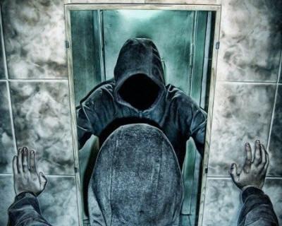 Родной человек пошёл на преступление, а ответственные службы Севастополя молчат