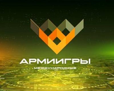 Военнослужащие Черноморского флота готовятся к важному событию