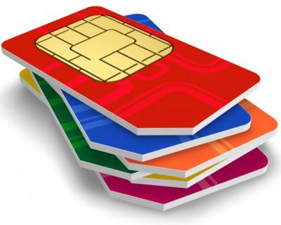 Режим ЧС показал, что Севастополю необходим ещё один оператор мобильной связи