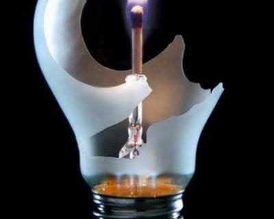 Ночной ИНФОРМЕР: Причины отключения энергоснабжения Севастополя