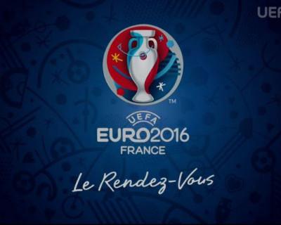 Жеребьевка в Париже определит соперников сборной России по футболу на ЕВРО 2016