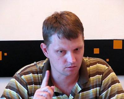 Обращение к губернатору Севастополя от общественной организации «Дорожный Контроль - Севастополь»