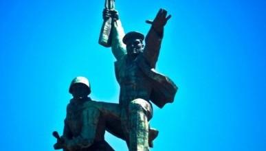 Севастопольцы – объединяйтесь!