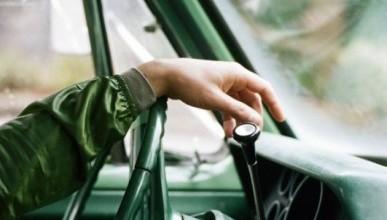 Судебные приставы-исполнители Севастополя могут лишить автовладельцев прав
