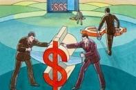 Бюджет для народа или для чиновников?