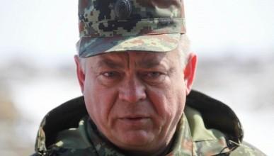 Начало краха империи П. Лебедева на Украине?