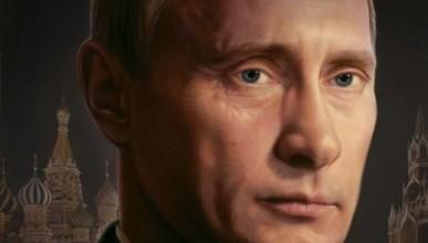 Путин приоткрыл семейную тайну и рассказал о папиных дочках (фото)
