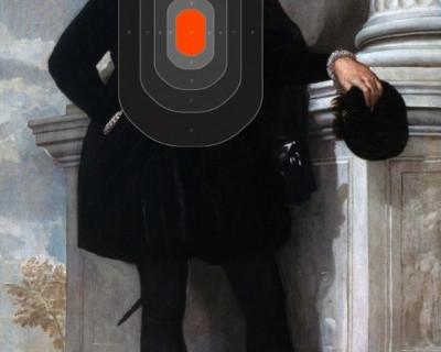 Наполеоновские планы «блокадника» Джемилева: уж не готовит ли поход на Крым?