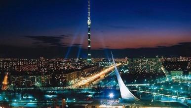 Почему НУЖНО путешествовать по России (фото)