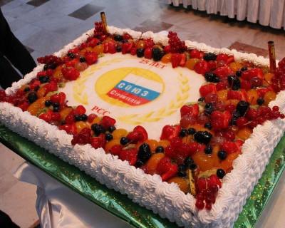 О солидном возрасте «Союза Строителей» и дальнейших планах в Севастополе