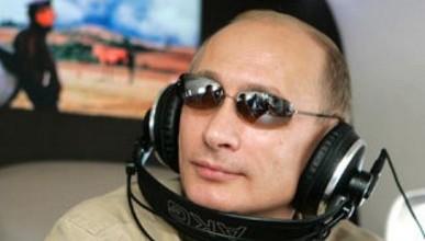 Определён советник Путина по Интернету
