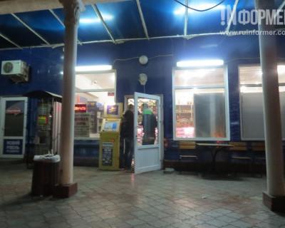 Круглосуточные магазины Гагаринского района Севастополя (фото)