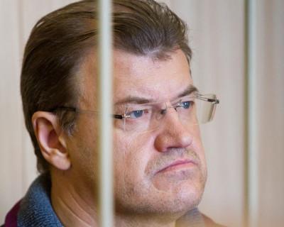 Томский суд вынес обвинительный приговор Николайчуку