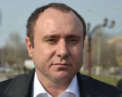 «Русский блок» пишет Президенту (текст письма)