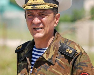 Почему у Севастополя получилось