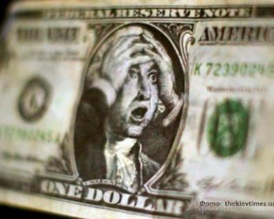 Возврат долгов банкам Украины предусматривает защиту крымчан и севастопольцев