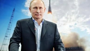 Президент России распорядился создать в Крыму штаб по борьбе с терроризмом