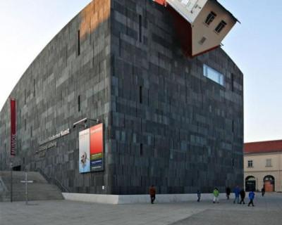 Севастопольцы будут отмечать очередной печальный «юбилей» крыши дома по улице Щербака?