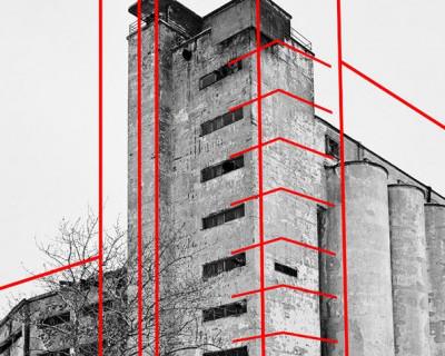 Севастопольский дом частично реанимирован
