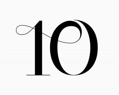 Рейтинг крымских политиков 2015 год (ТОП -10)