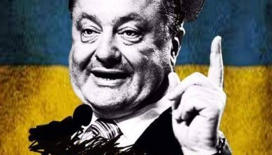 BBC: «Президент Украины 1 января был госпитализирован в тяжелом состоянии»