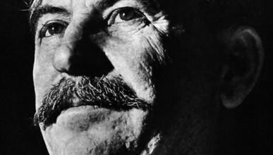 Пророческие предсказания Сталина о России