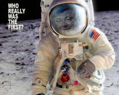 Эти кадры Порошенко взорвали Интернет (фотофакт)