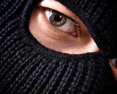 Ночной ИНФОРМЕР: В Севастополе ограбили девушку в полной темноте