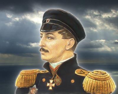 Героя обороны Севастополя причислят к лику святых, но только после проверки
